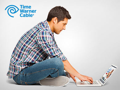Time Warner Cable - Direct Marketing Solutions